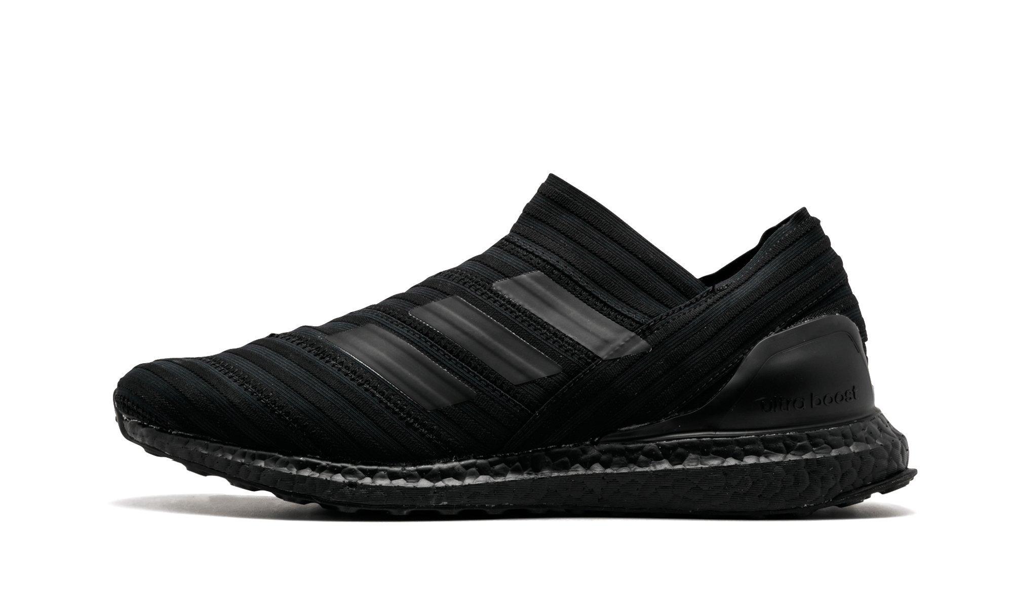 Adidas Nemeziz Tango 17+ 360Agili - US 10 by adidas