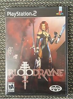 Amazon.com: Red Ninja End of Honor - PlayStation 2: Artist ...