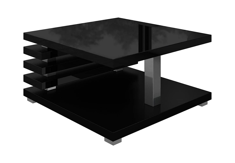 couchtische schwarz full size of schwarz khles schwarz wohnzimmer couchtisch schwarz belina. Black Bedroom Furniture Sets. Home Design Ideas