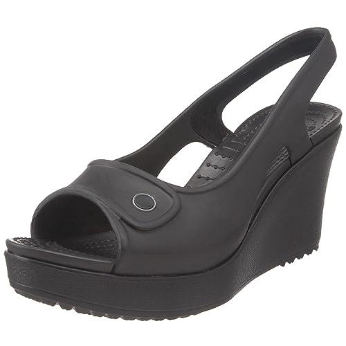 Crocs - Informal Mujer