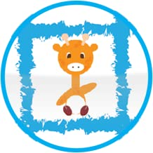 TicTacToe Zoo - (with Fire TV/Stick support)