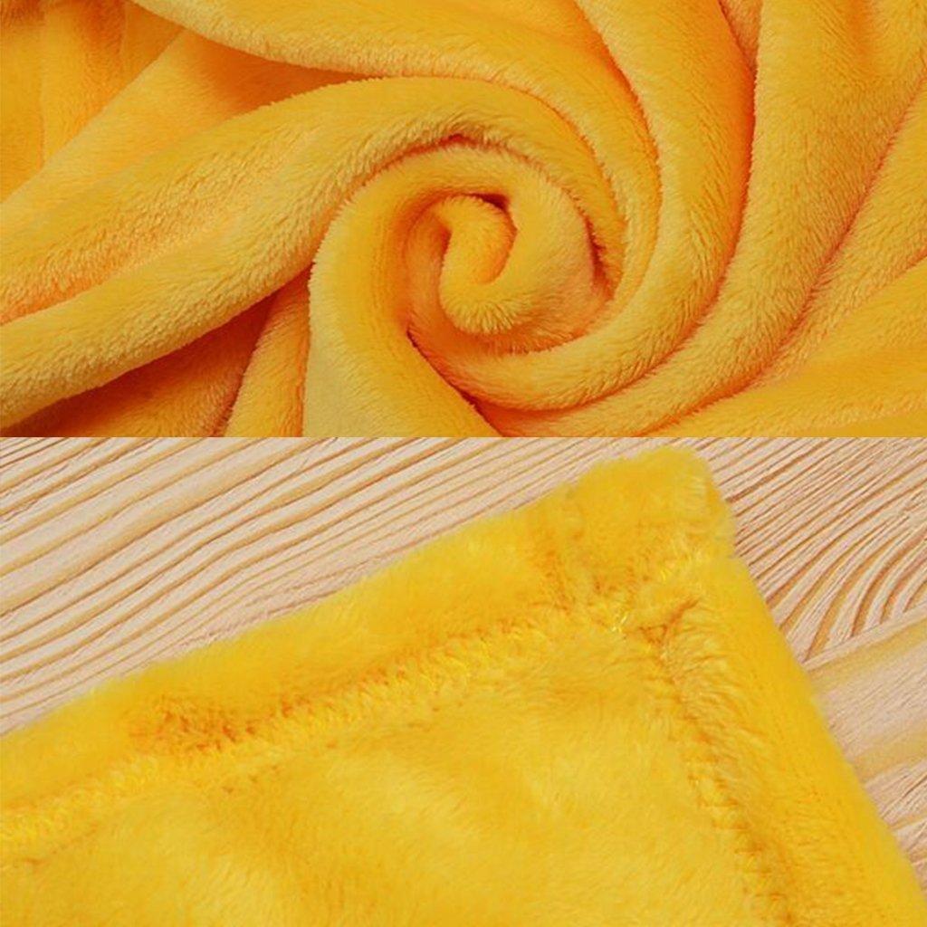 Vine Baby Blankets Swaddle Coral Fleece Hooded Towel for Boys Girls Newborn Kids Christmas Gift 100*70CM