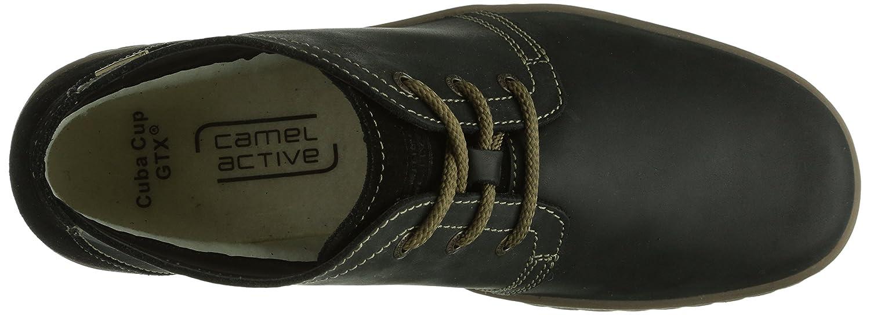 weit verbreitet Luxus heiß seeling original camel active Cuba Cup Gtx 11, Men's Boots
