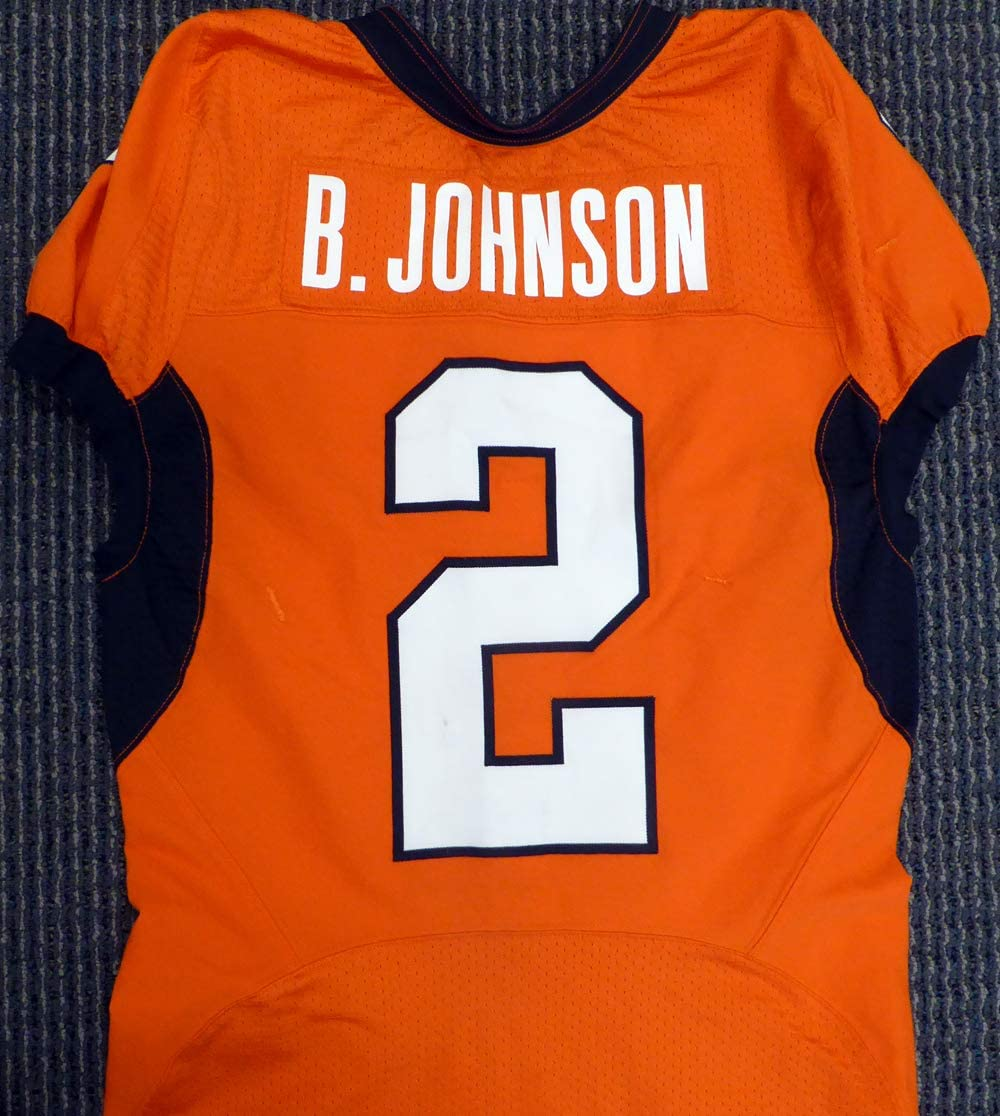gobierno China Zapatos  Beau Johnson Game Used Nike Oklahoma State Cowboys Jersey SKU #131763 at  Amazon's Sports Collectibles Store