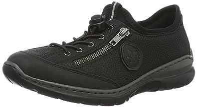 Handtaschen L3263 Rieker Damen Rieker SneakersSchuheamp; 9IYWED2H