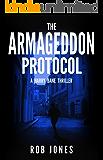 The Armageddon Protocol (A Harry Bane Thriller)
