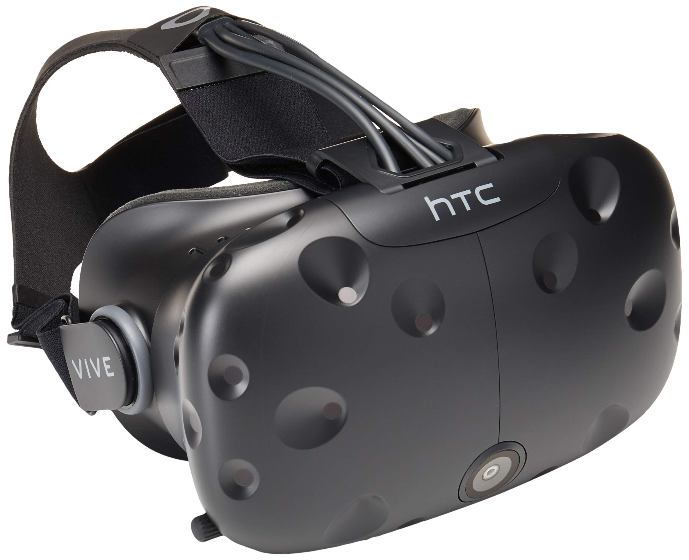 HTC VIVE Virtual Reality System by HTC (Image #1)
