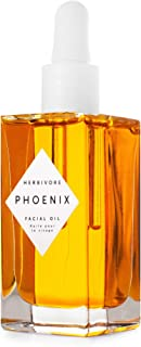 product image for Herbivore - Natural Phoenix Facial Oil | Truly Natural, Clean Beauty(1.7 oz / 50 ml)