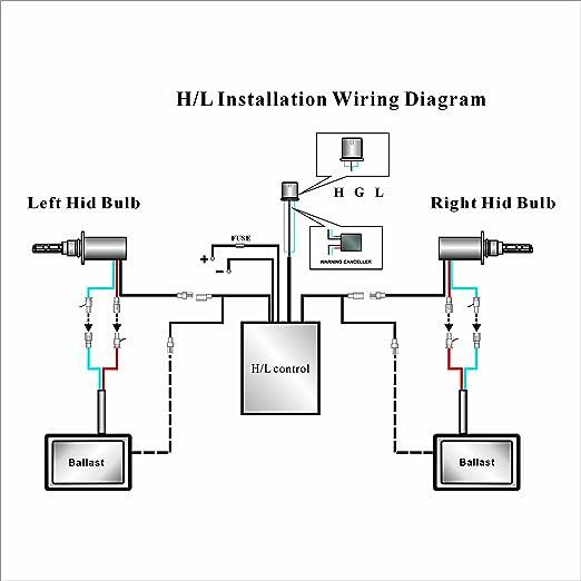 hb2 xentec wiring diagram library of wiring diagrams u2022 rh sv ti com 3-Way Switch Wiring Diagram Wiring Diagram Symbols