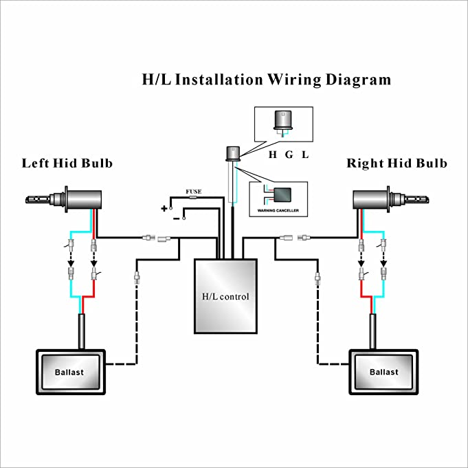 hid v1000 wiring diagram   24 wiring diagram images