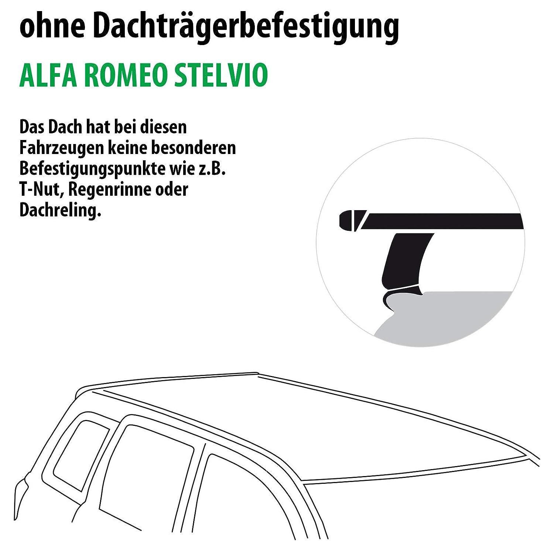 Rameder Komplettsatz Dachtrger Tema Fr Alfa Romeo Stelvio 118796 Vacuum Diagram 37292 1 Auto