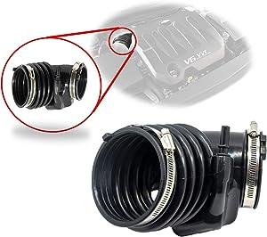 fits cadillac xts and chevy Impala intake hose 20885923 3.6v6 engine