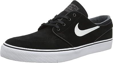 Nike Zoom Stefan Janoski 333824-067, Zapatillas para Hombre