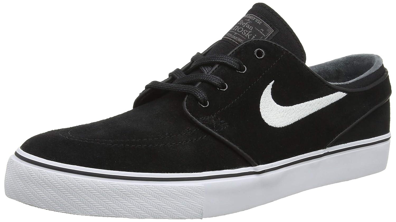 best sneakers b5627 120e6 Amazon.com   Nike SB Mens Zoom Stefan Janoski ¿ Suede   Athletic