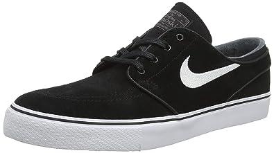 Nike SneakersMehrfarbig 333824 Herren Zoom Janoski 067 Stefan thrCxQsd