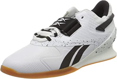 Reebok Legacy Lifter II Training Shoes