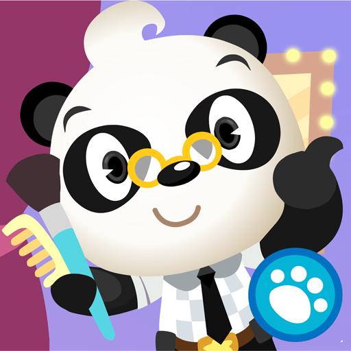 скачать игру Dr Panda - фото 6