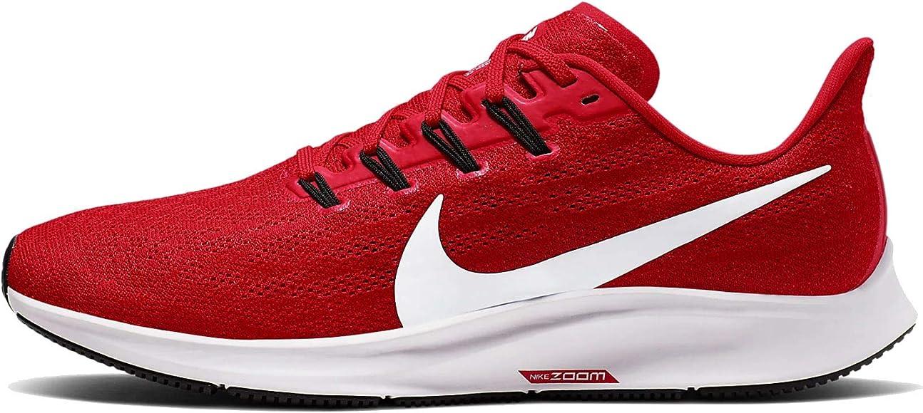 Nike Air Zoom Pegasus 36 Tb Mens Bv1773