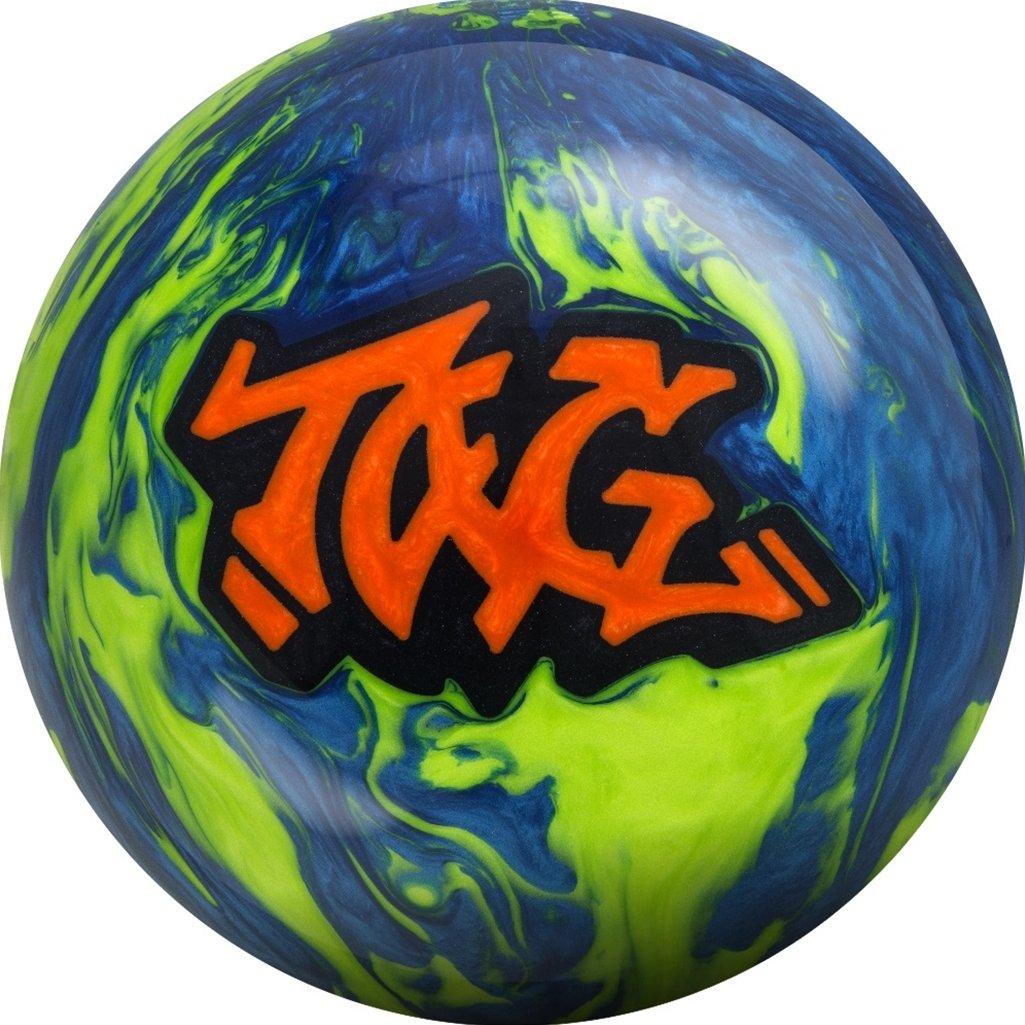 MotivタグCannonボーリングボール B0735M5JM3 16 lb
