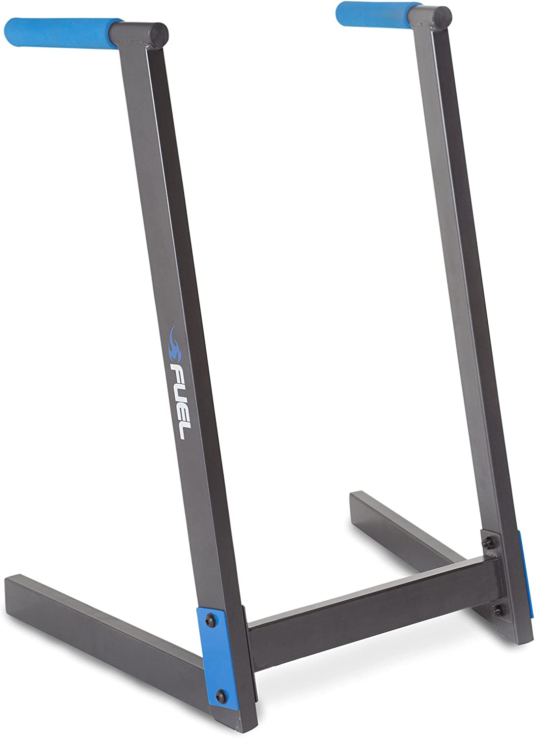 Fuel Pureformance Deluxe Pull up and Dip Station