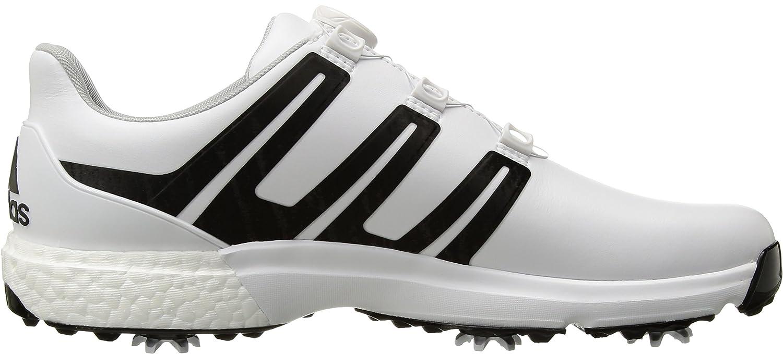 Adidas Tour 360 God Boost Amazon hh6covn