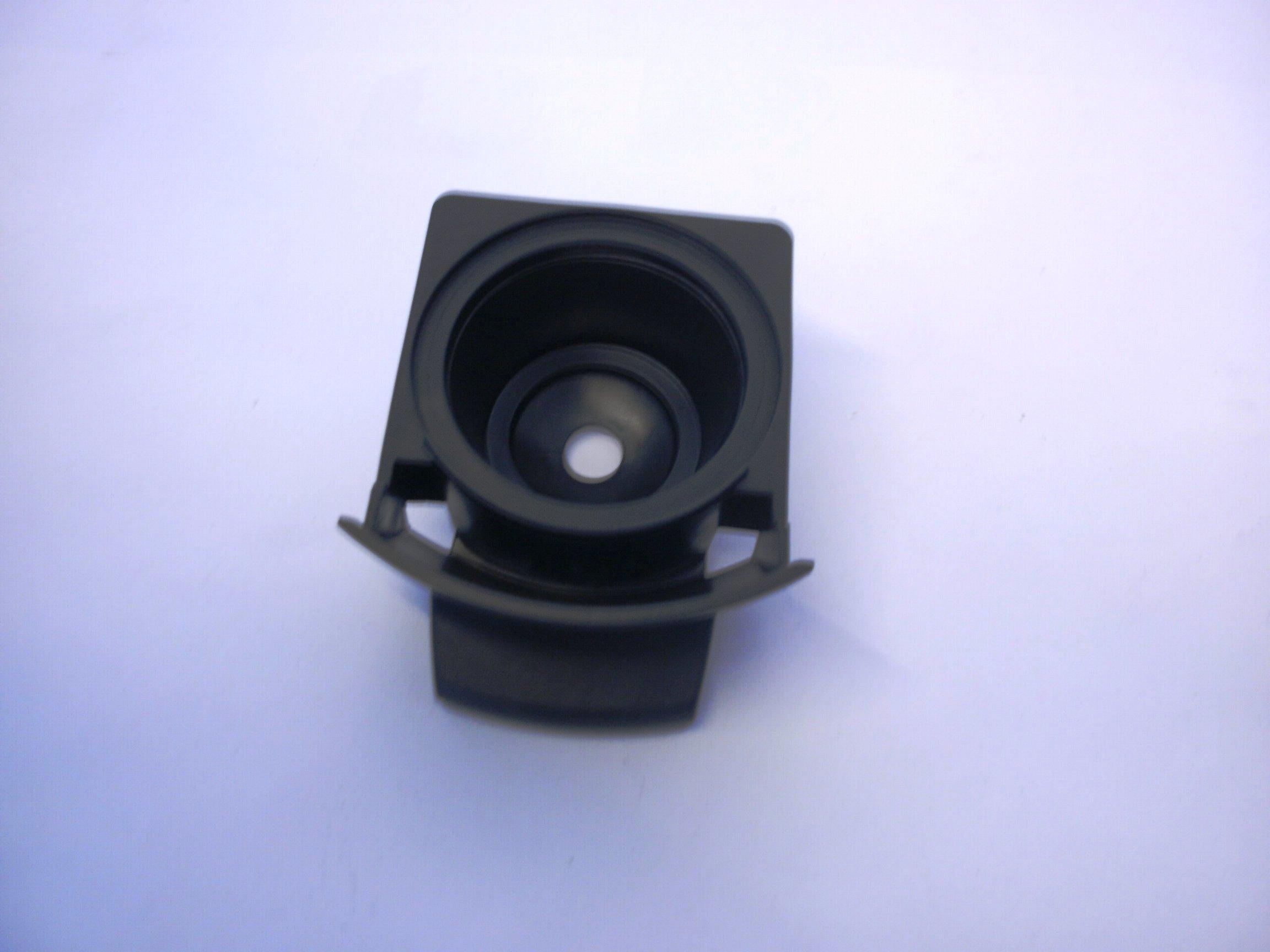 Krups Dolce Gusto Pod Holder, Capsuledispenser, Replacement part, MS-623037 for Genio, KP150910/7Z0