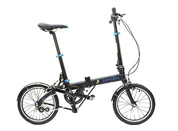 Dahon Jifo 2015 Street Bike - One Size