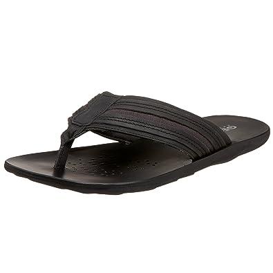 15141a33d Geox Men s Uomo Sandal Image Sandal