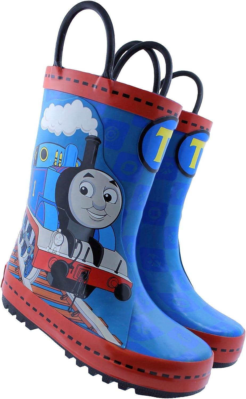 Amazon.com | Thomas The Train Toddler