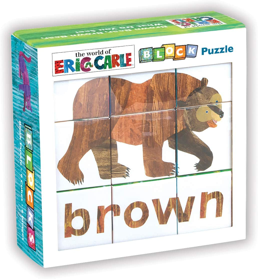 Black Bear Coloring Pages Tag: Staggering Brown Bear Brown Bear ... | 1115x1035