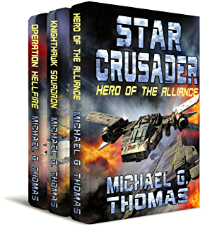 The star carrier series books 1 3 earth strike centre of gravity star crusader the first trilogy box set books 1 3 fandeluxe Document