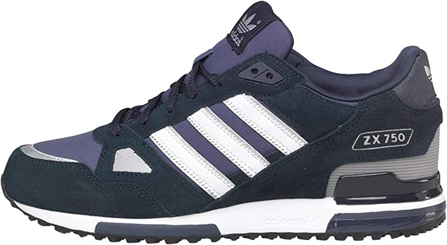 adidas zx 750 buy clothes shoes online