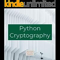 Python Cryptography (English Edition)