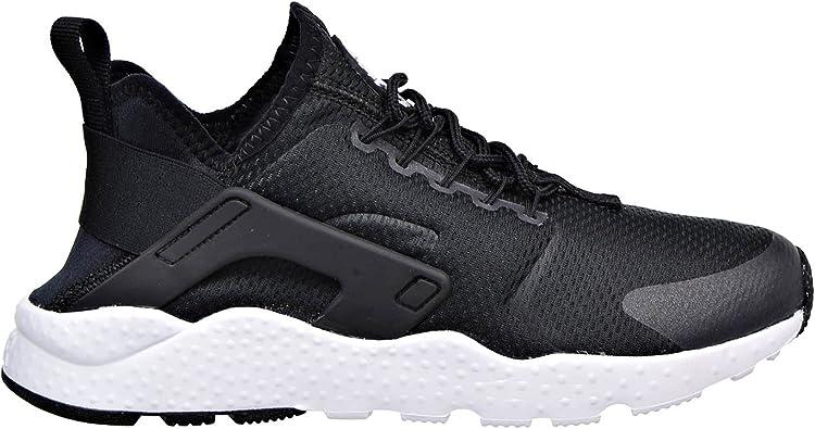 Nike Air Huarache Run Ultra, Sneakers Basses Femme