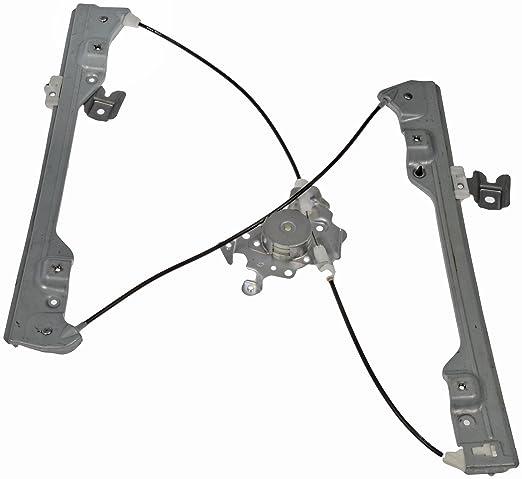 D/&D PowerDrive K80518381B Mazda Motors Replacement Belt
