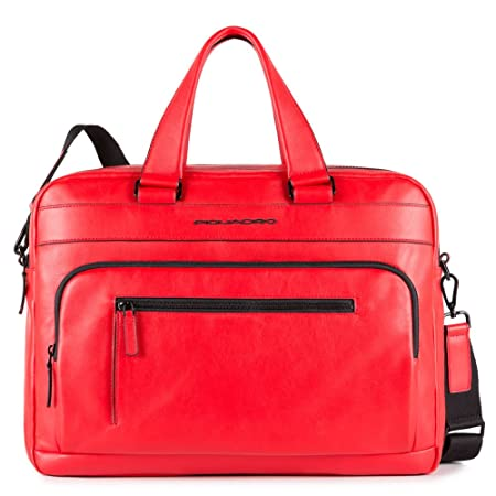 Piquadro Setebos Sport Duffel Cheap Largest Supplier Free Shipping Cheapest RGVuqf