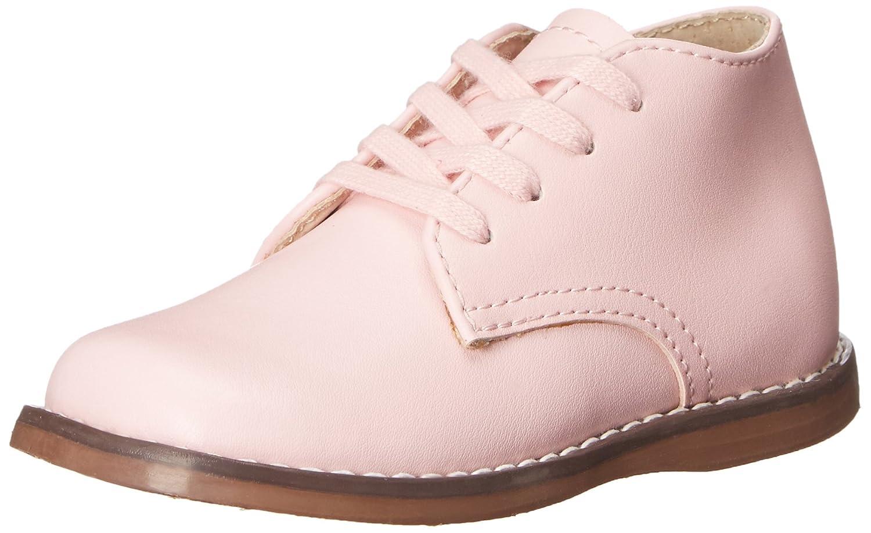 Infant//Toddler FootMates Kids Footwear 7908 FOOTMATES Kids Tina 2