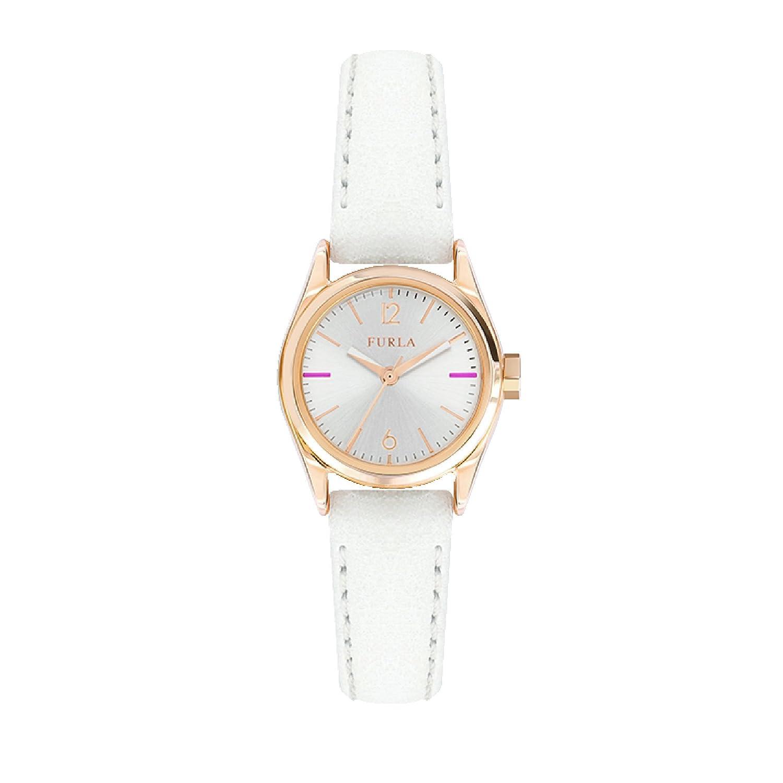 FURLA Damen-Armbanduhr R4251101505