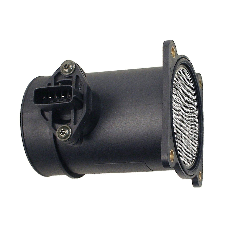 Beck Arnley 158-1072 Air Mass Sensor by Beck Arnley