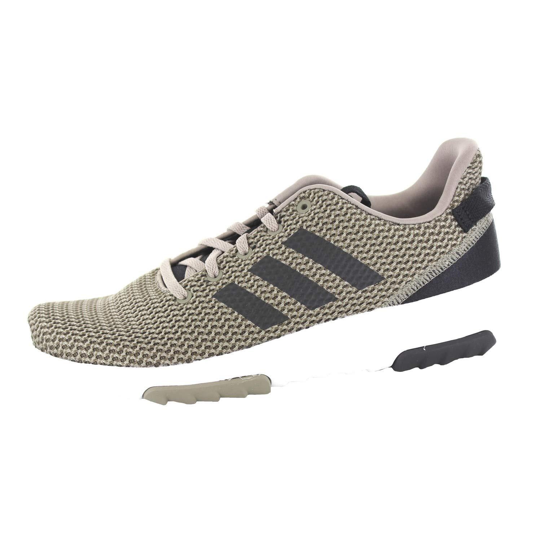 Adidas NEO NEO NEO Herren Turnschuhe CF Racer TR Olive BC0020 000 grün 313253 6ab4ec