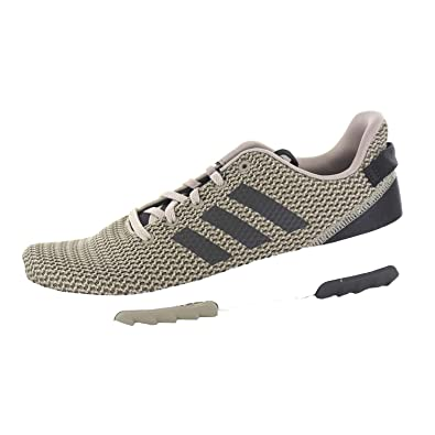 adidas NEO Herren Sneaker CF Racer TR Olive BC0020000 grün 313253