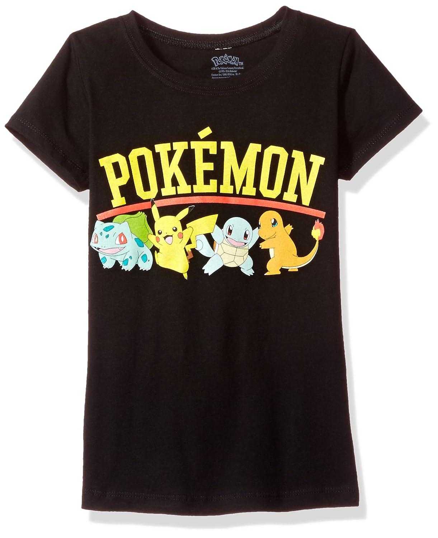 58014e247 Top 10 wholesale Girls Usa Shirt - Chinabrands.com