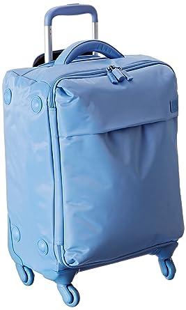 662d9c883 Lipault Luggage Original Plume 20
