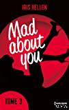 Mad About You - tome 3  (HQN)
