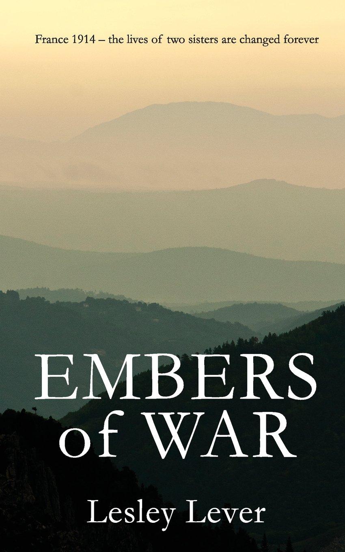 Download Embers Of War ebook