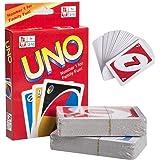 WONZOM ウノ UNO ウノカード カードゲーム テーブルゲーム トランプ