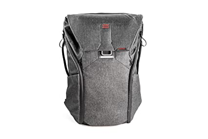2cf0f7143504 Image Unavailable. Image not available for. Color  Peak Design Everyday  Backpack ...