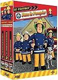 Le Coffret Sam le Pompier: Volumes 1 à 3