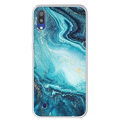 samsung galaxy m40 case