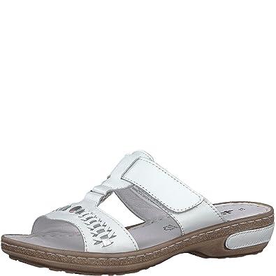 Chaussures 27248 Et Sacs Fermées Coupe Femme 20 Tamaris 1 Tq50Y